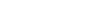 kamloopsclassicswimming.ca